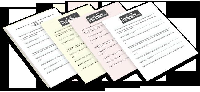 trengraficonline-albaranes-autocopiativos