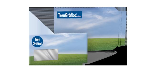 tren-grafico-sobres-verticales-horizontales