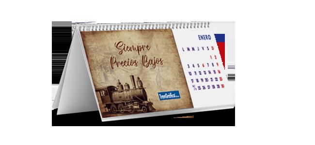 trengrafico-calendarios-mesa